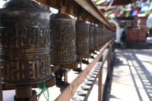 nepalwheels