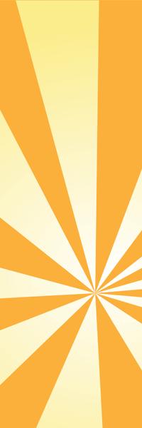 sidebar-rays