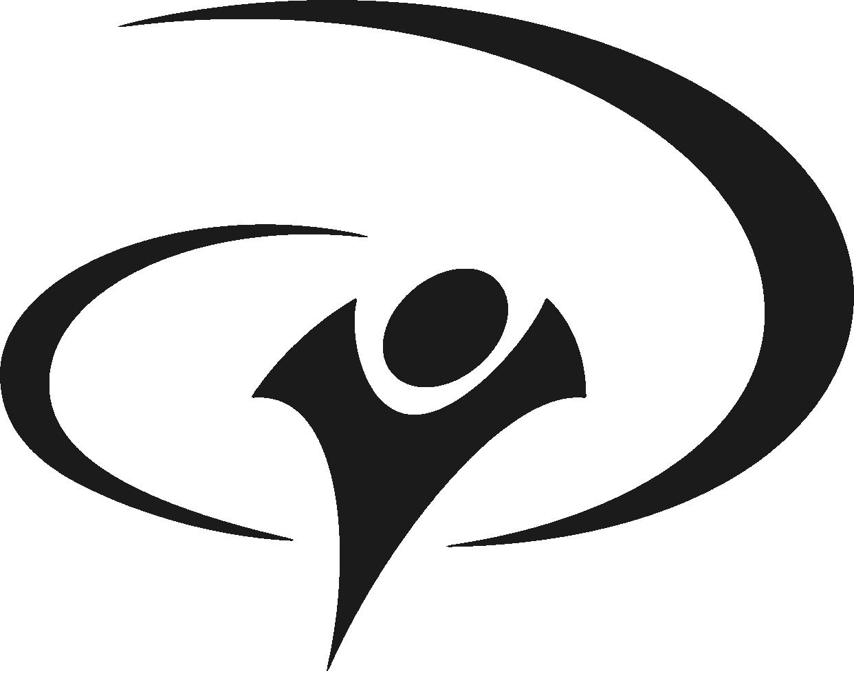 ywam logo large black transparent youth with a mission nashville rh ywamnashville org ywam colombia wam logopedia